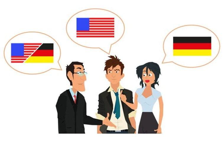 Traducciones Oficiales